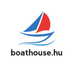Boathouse logo